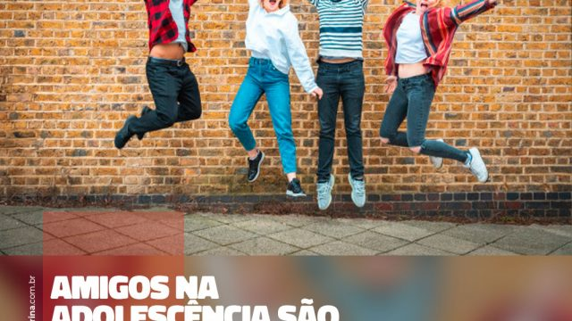 https://alternativalondrina.com.br/web/wp-content/uploads/2021/07/alternativa_14-640x360.jpg