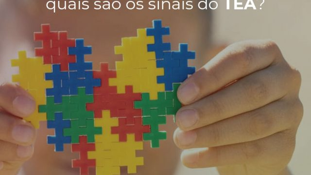 https://alternativalondrina.com.br/web/wp-content/uploads/2021/07/alternativa_21-640x360.jpg