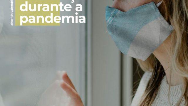 https://alternativalondrina.com.br/web/wp-content/uploads/2021/07/alternativa_28-640x360.jpg