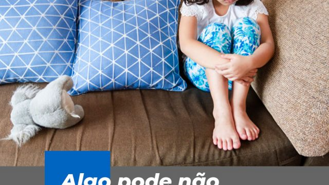 https://alternativalondrina.com.br/web/wp-content/uploads/2021/08/alternativa_04-640x360.jpg