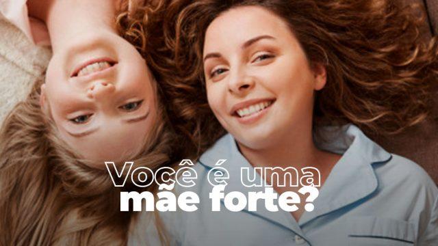 https://alternativalondrina.com.br/web/wp-content/uploads/2021/08/alternativa_18-640x360.jpg